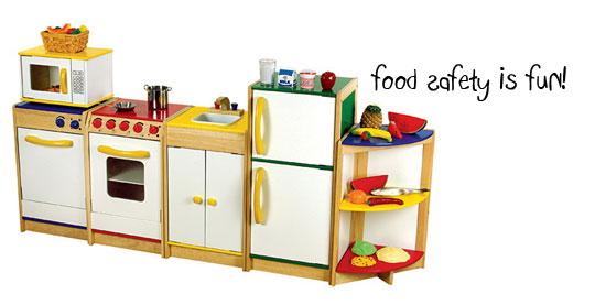 blog foodsafety2