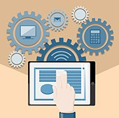 4 Ways to Leverage Data for Operational Excellence