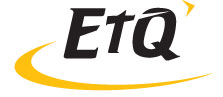 EtQ: a company, a technology and a vision