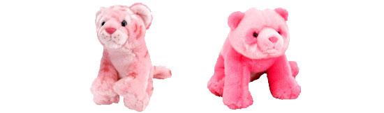 pinky2