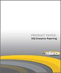 productpaper reporting