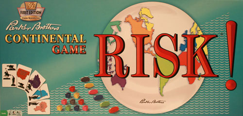 riskgame