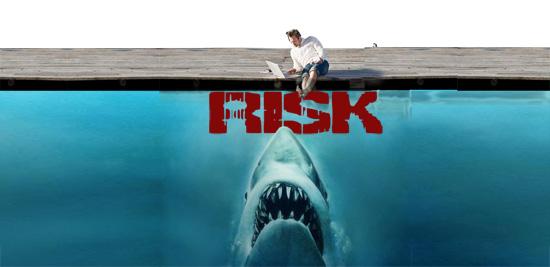Risk Assessment & Risk Analysis Matrix by EtQ