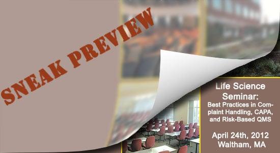seminar2012