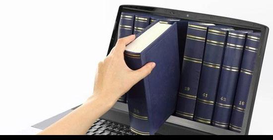validation books