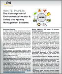 Download Convergence White Paper