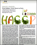 whitepaper haccp