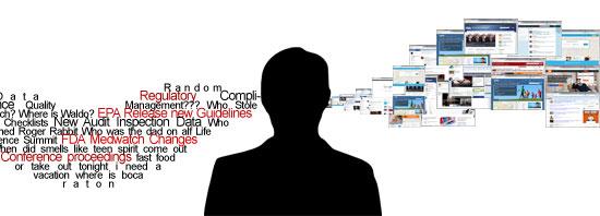 datafeedmadness