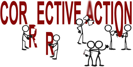 Corrective Action (CAPA) Software by EtQ