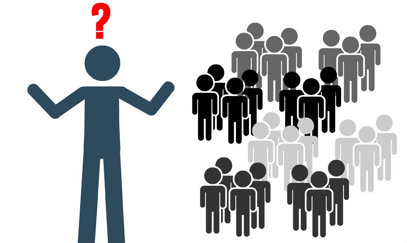 Tips for Choosing the Right FSMS Vendor