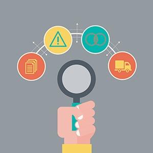 4_Hidden_Dangers_in_Your_Compliance_Management_System.jpg