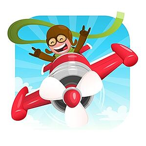 Aviationtraningmistakes.jpg