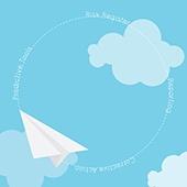 airplane_cycle.jpg