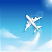 plane_flying.jpg