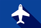 14 CFR Part 5: What You Need to Know for Aviation Safety Management Systems