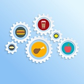 4 Benefits of Using a Cloud-Based Quality Management System to Improve Traceability