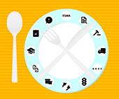 food_system.jpg