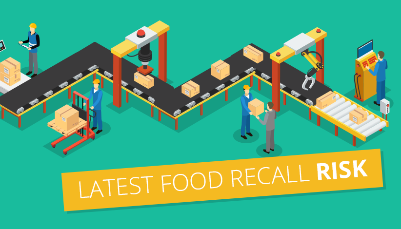 latest-food-recall-risk-managing-undeclared-allergens-header.png