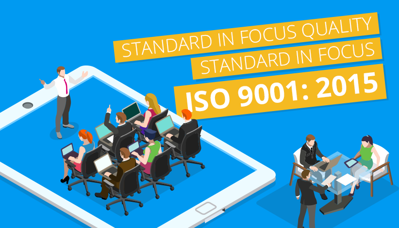 quality-standard-in-focus-iso9001-header.png