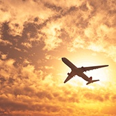 How Wearable Technology Can Improve Aviation Safety