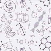Best Practices for Prioritizing Pharmaceutical Serialization
