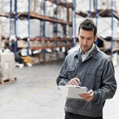 Risk-Based Regulatory Compliance for Manufacturing: A Practical 4-Step Approach