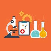 pharma_tools2.jpg