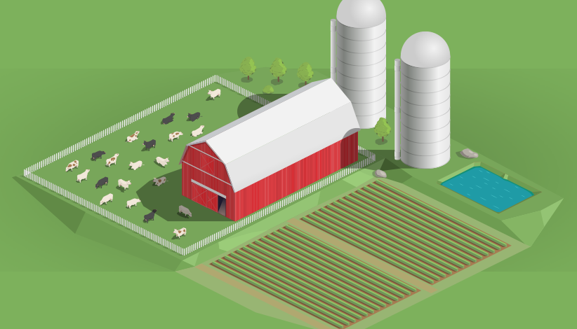 Maple-Leaf-Farms-Selects-EtQ-Reliance™-to-Standardize-Enterprise-Wide-Header.png