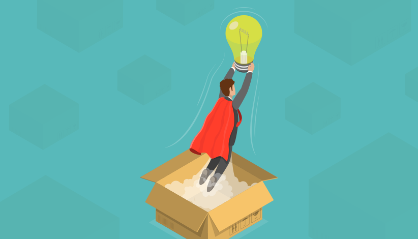 Innovation-Trend-Quality-Innovation-Trend-–-The-Risk-Register-Header.png