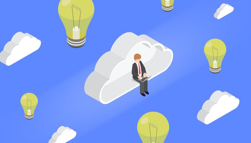 Innovation-Trend-–-The-Cloud-based-Enterprise-Quality-Management-System-Header.png