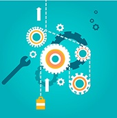 The Industry 4.0 Approach to Quality