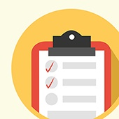 quality_checklist.jpg