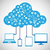 5 Ways a Cloud-Based Quality Management System (QMS) Can Help with Task Management