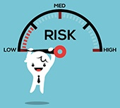 How to Reduce Recalls with Proactive Risk Management
