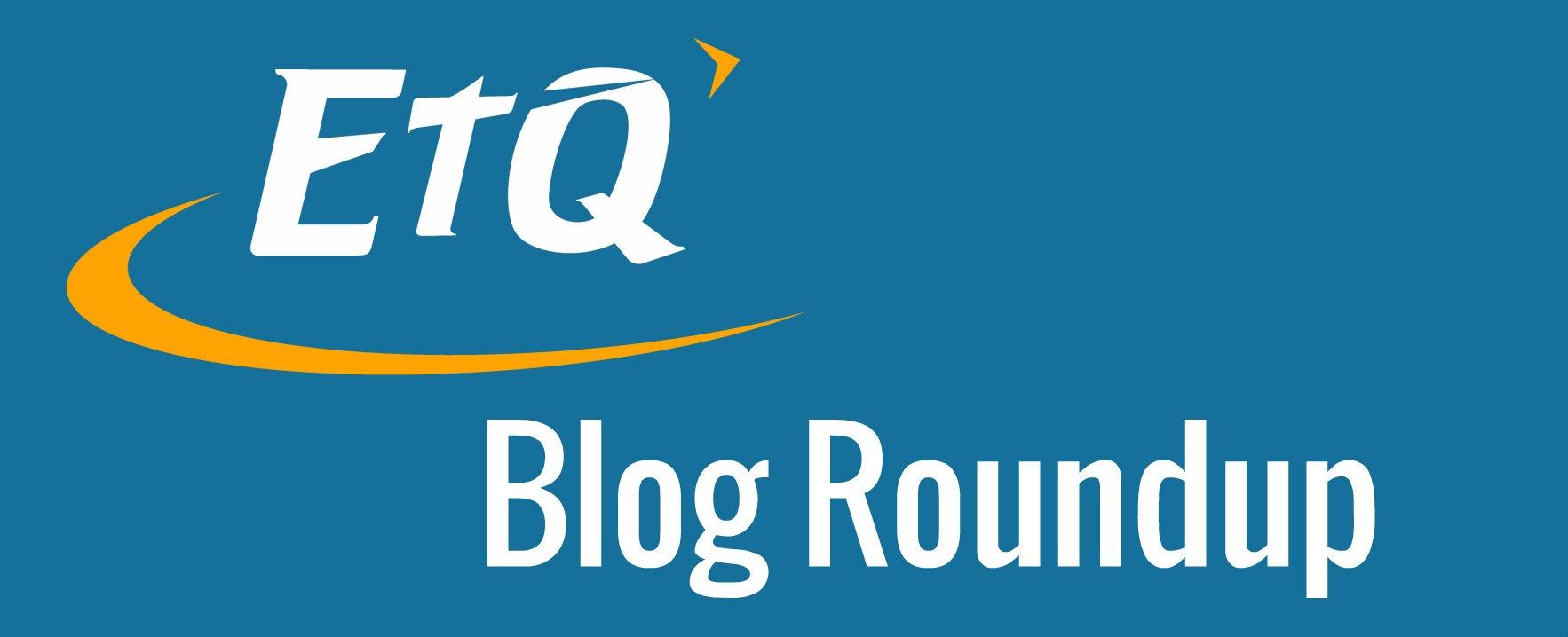 Blog_Roundup.jpg
