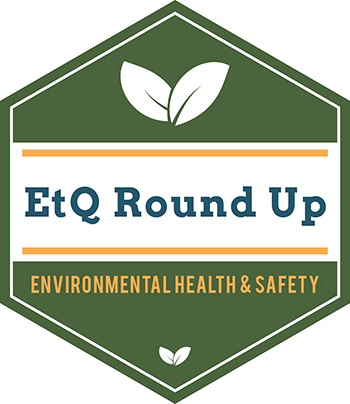EHS-Roundup-small_2.jpg