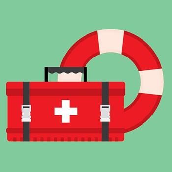 Emergency_Response_Plan.jpg