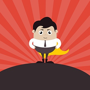 How_Leadership_Skills_Affect_GMP_Compliance.jpg