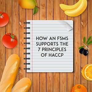How_the_FSMS_supports_the_7_principles_of_HACCP.jpg