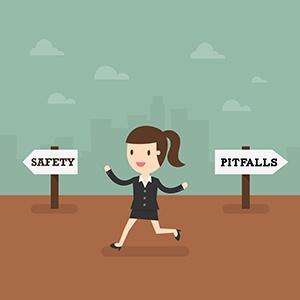 How_to_avoid_7_FDA_compliance_pitfalls.jpg