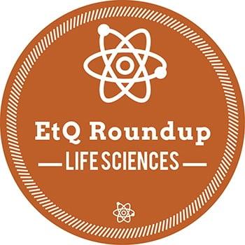 LS-Roundup-small_2.jpg