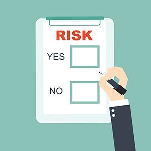 Risk Management Methods