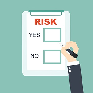 Risk Management Methods