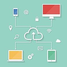 Reasons to Move your Quality Management System to the Cloud