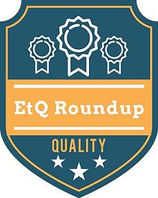 Quality-Roundup-small_2.jpg