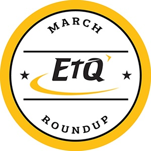 QualityandComplianceroundup_March.jpg