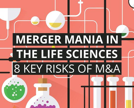 merger-mania-in-the-life-sciences.jpg