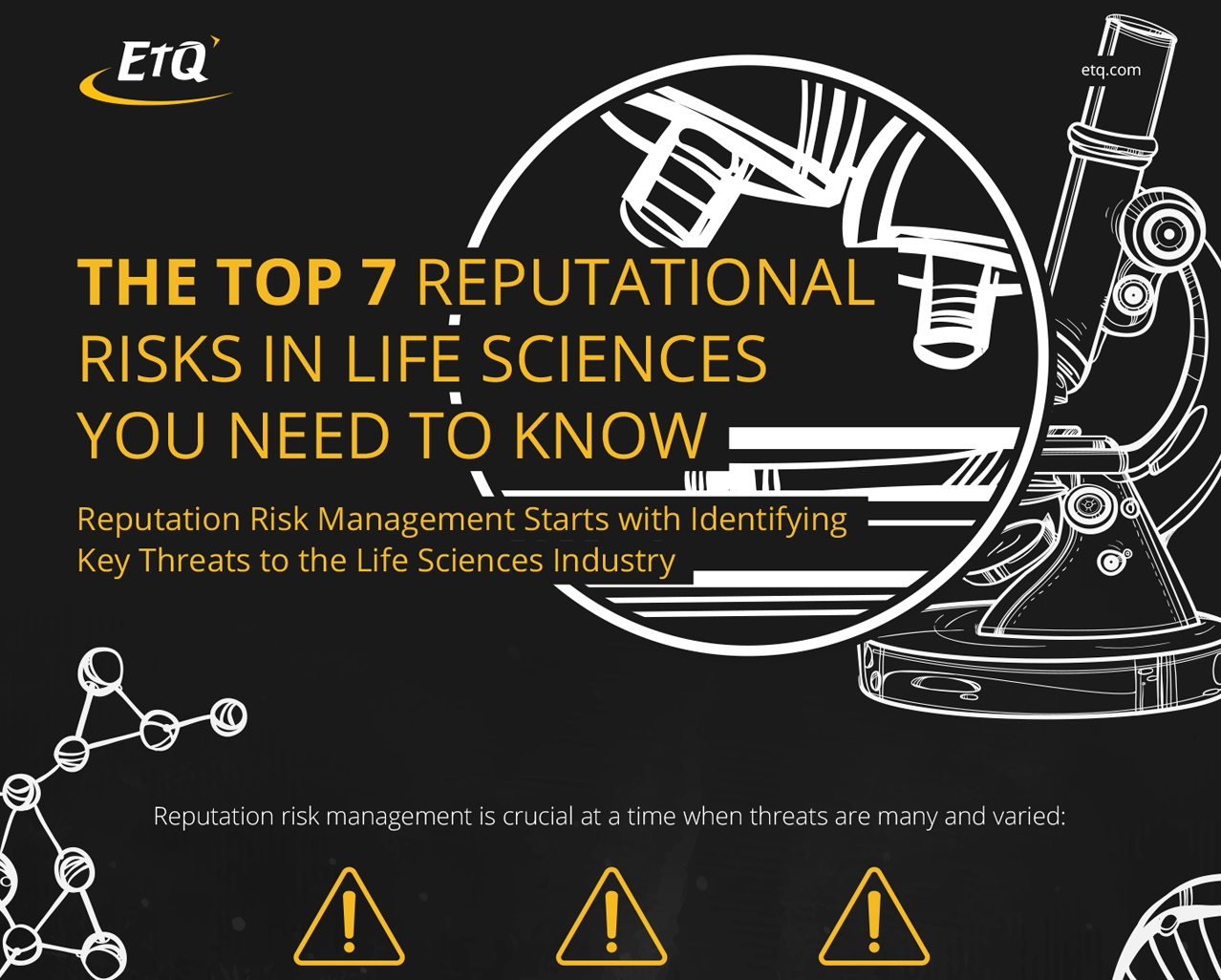 the-top-7-reputational-risk-in-life-sciences-thumbnails.jpg