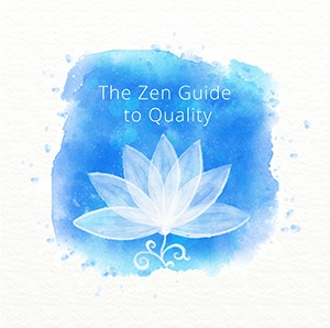 The_Zen_Guide_to_Quality_Management.jpg