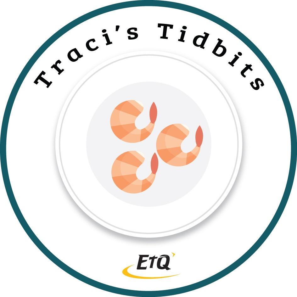 Tracis-Tidbits-March.jpg